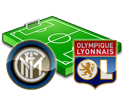 inter lione tv live streaming