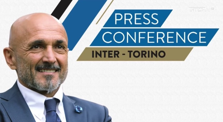 inter torino serie a streaming