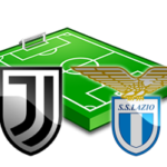 juventus lazio serie a live streaming