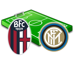 bologna inter serie a live streaming diretta tv