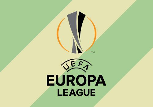 diretta europa league formazioni ufficiali pronostici