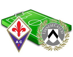 fiorentina udinese streaming serie a