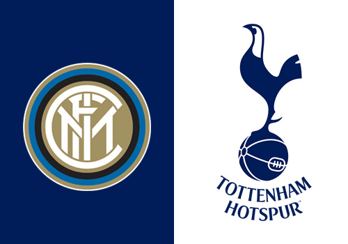 champions league inter tottenham live tv streaming