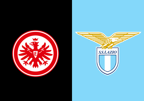 eintracht lazio streaming