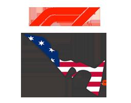 Formula 1: Gran Premio degli Stati Uniti | Diretta TV e streaming gratis su TV8