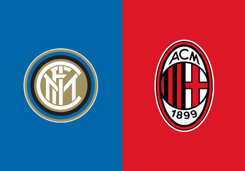 inter milan serie a streaming