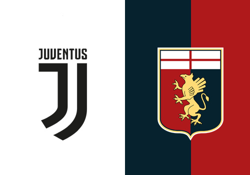 juventus genoa streaming