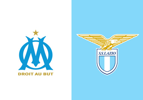 marsiglia lazio streaming europa league