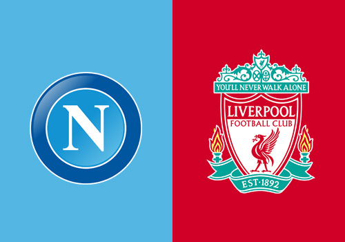 napoli liverpool rai streaming