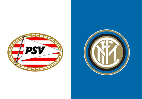 psv eindhoven inter streaming