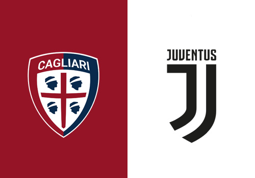 cagliari juventus streaming gratis