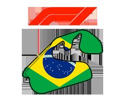 Formula 1: Gran Premio del Brasile | Diretta TV e streaming gratis su TV8