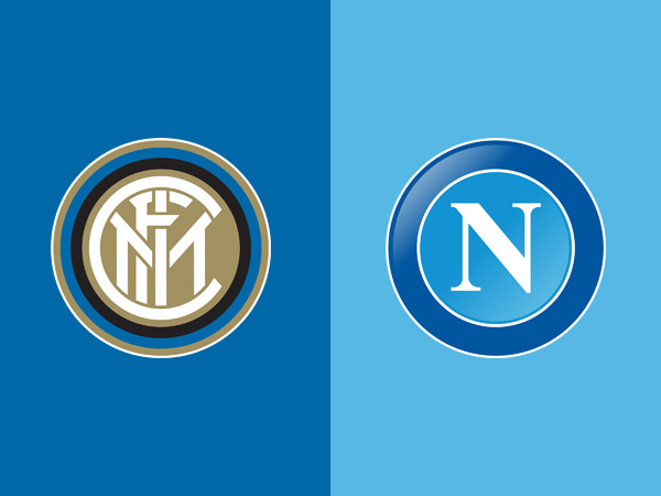Inter-Napoli, Serie A, in diretta streaming e in TV