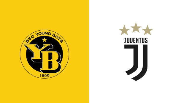 young boys juventus streaming
