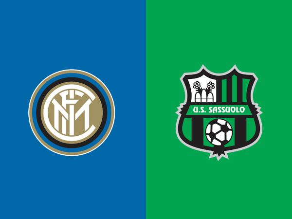 Inter-Sassuolo, Serie A: diretta streaming su DAZN