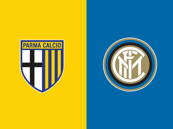 parma inter diretta live streaming