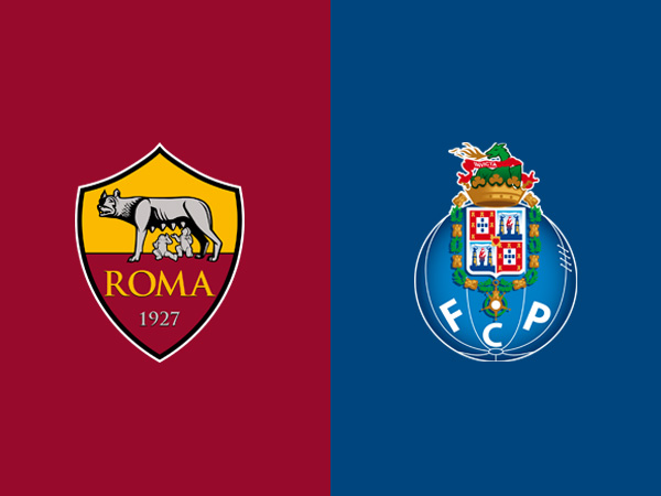 roma porto live streaming champions league