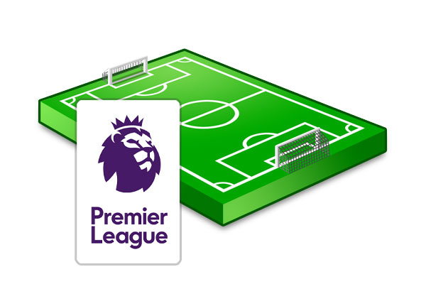 Calendario Premier.Il Calendario Di Premier League 2019 2020 Prima Giornata