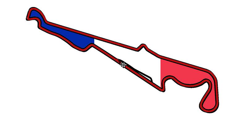 gran premio francia formula 1