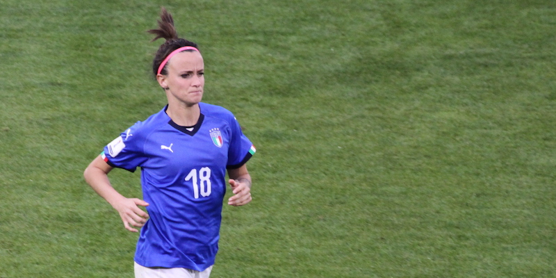 italia cina mondiale femminile tv streaming