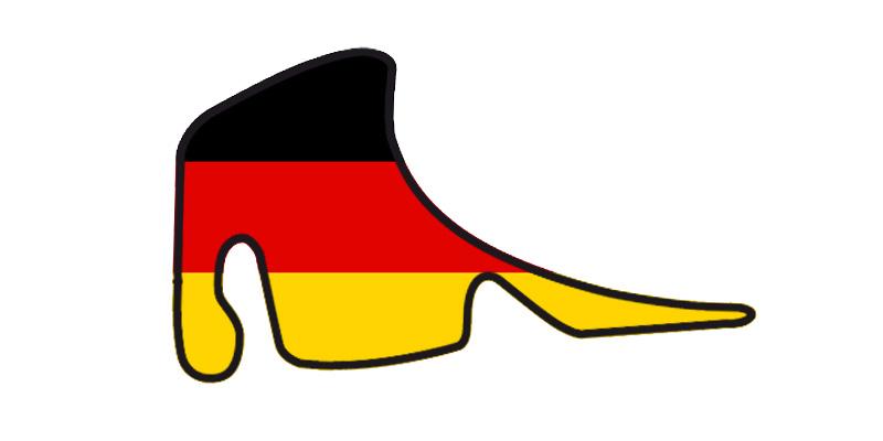 pronostici formula 1 gran premio germania