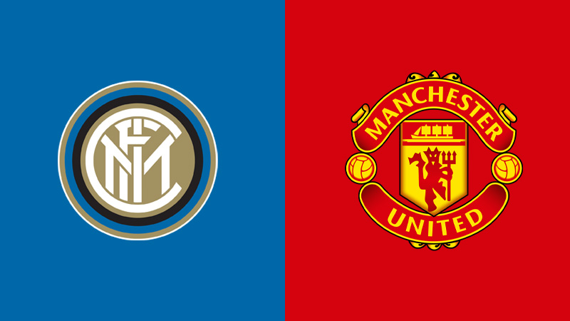 inter manchester united diretta tv streaming