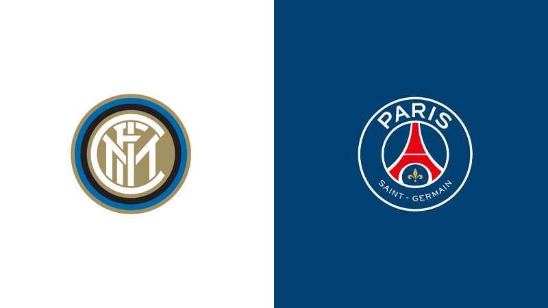 inter paris saint germain diretta tv streaming gratis