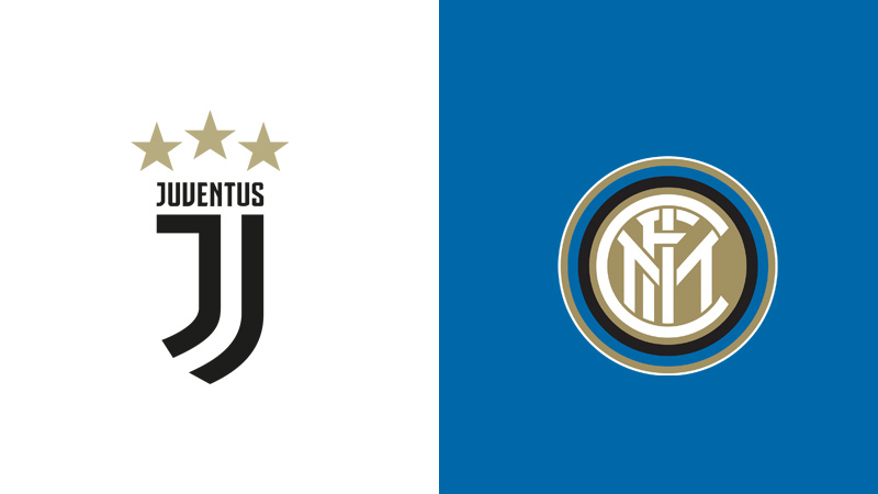 juventus inter diretta tv live streaming