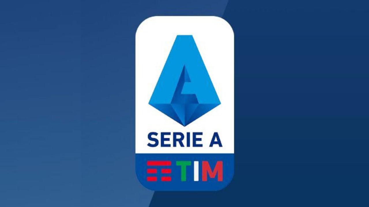 Seria Calendario 2020.Forse Una Novita Nel Calendario Di Serie A 2019 2020 Il