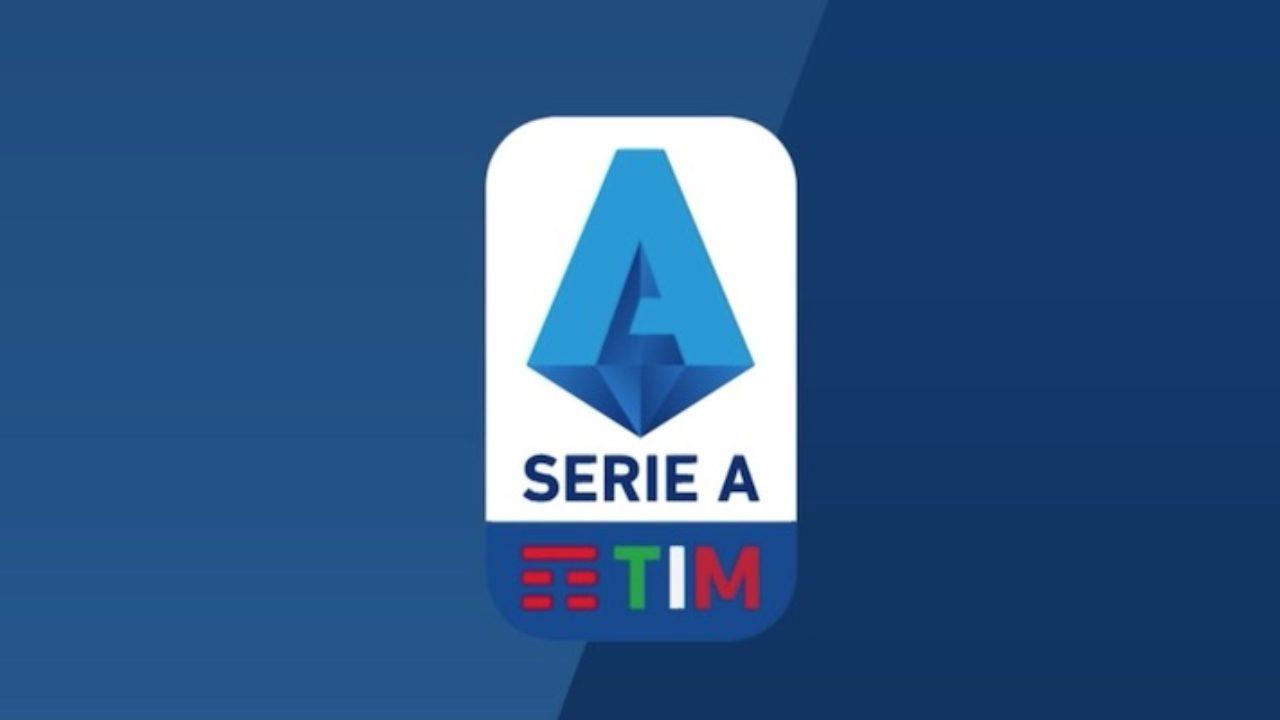 Calendario Serie A Diretta.Serie A 2019 2020 Sorteggio Calendario Diretta Streaming