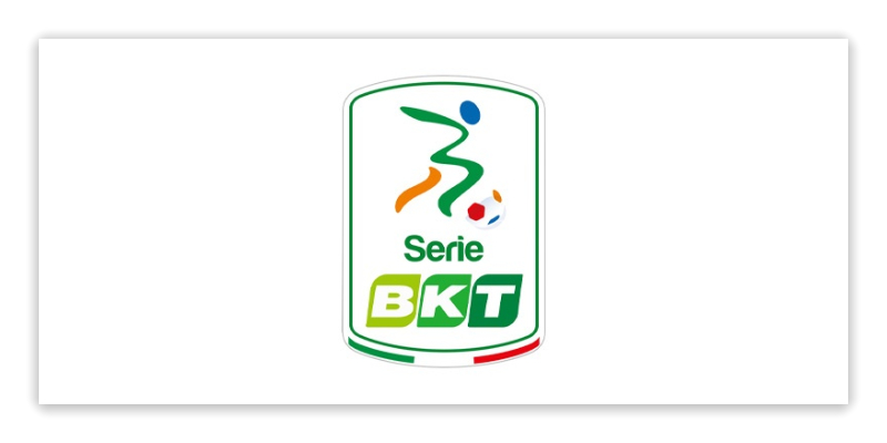 sorteggio calendario serie b streaming