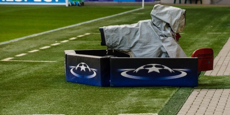 Diretta Gol Champions League Playoff In Tv E In Streaming Il Veggente