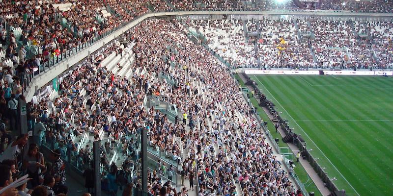 Serie A Juventus Napoli Streaming E Diretta Tv Il Veggente