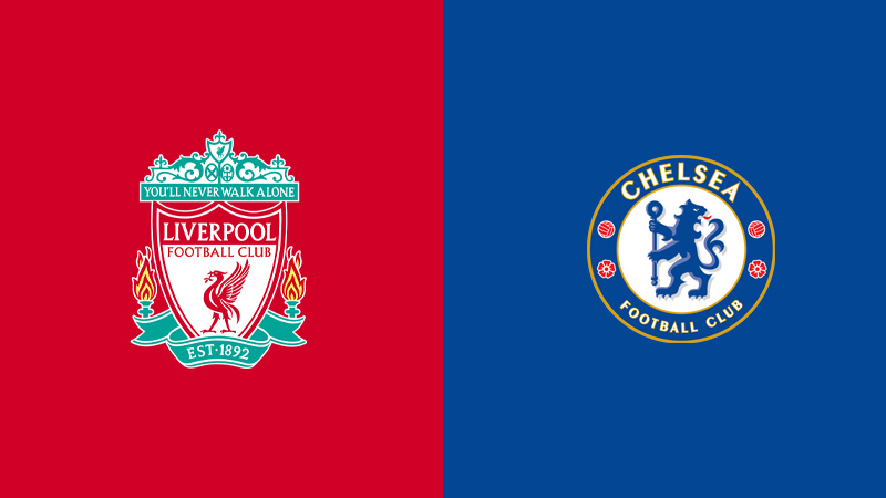 liverpool chelsea diretta tv live streaming