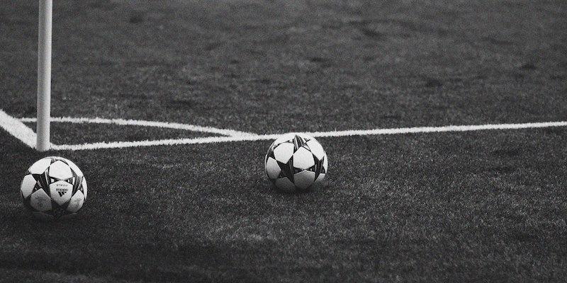 sorteggi gironi champions league 2019 2020