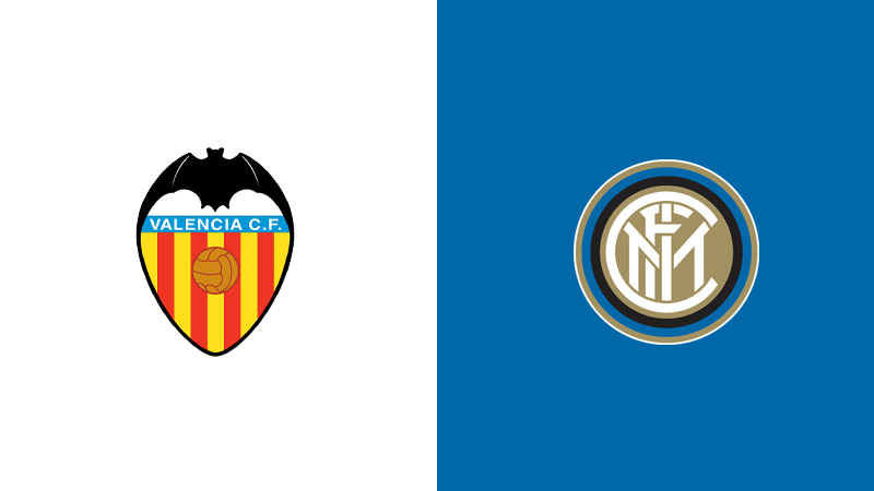 valencia inter diretta tv live streaming gratis