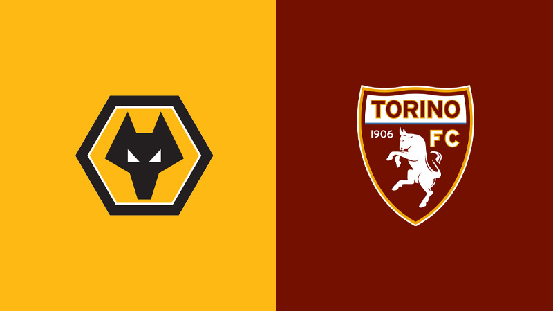 wolverhampton torino europa league diretta tv streaming gratis