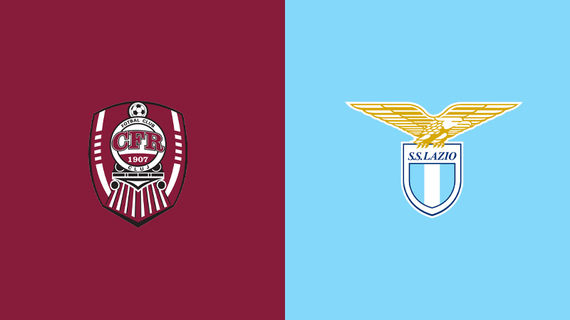 cluj lazio europa league diretta tv live streaming