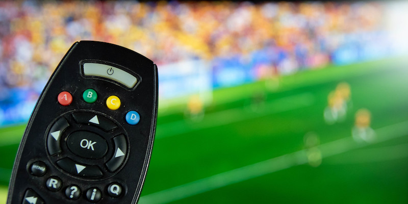 diretta gol serie a streaming tv live