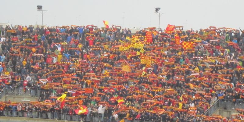 lecce roma live streaming gratis diretta tv dazn