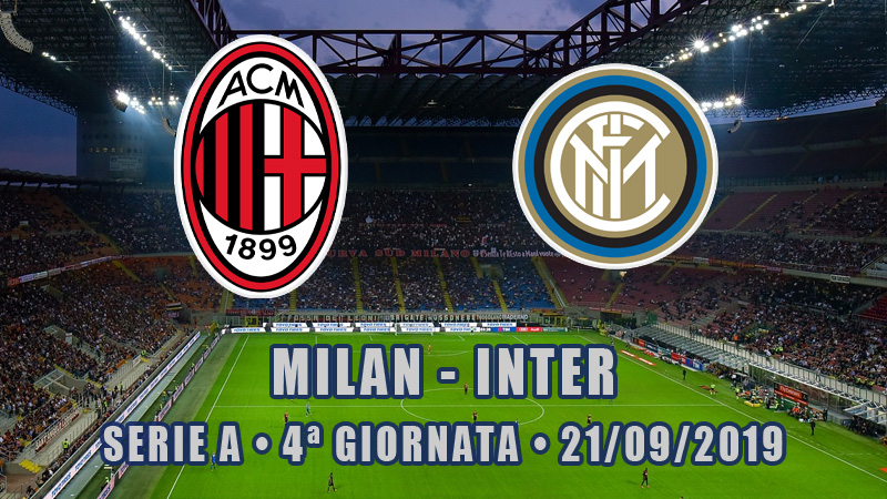 milan inter serie a live streaming gratis dazn