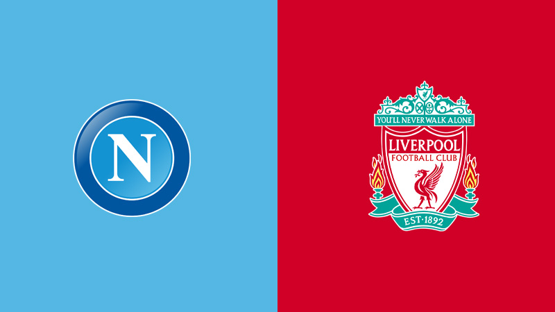 napoli liverpool live streaming gratis diretta tv champions league