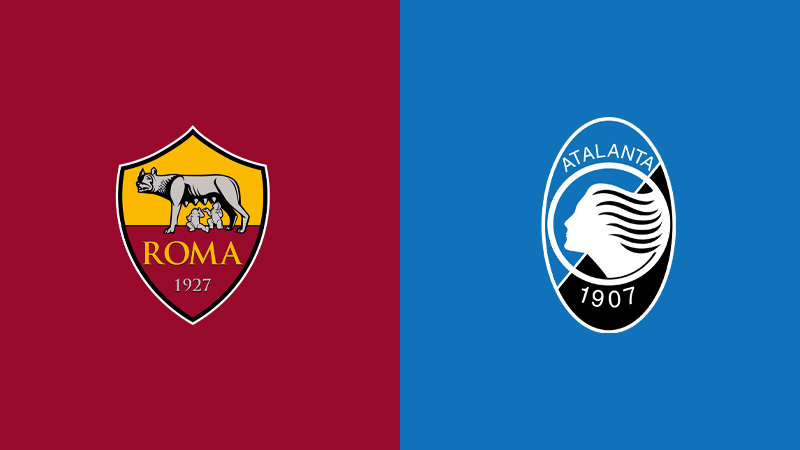 roma atalanta diretta tv live streaming serie a