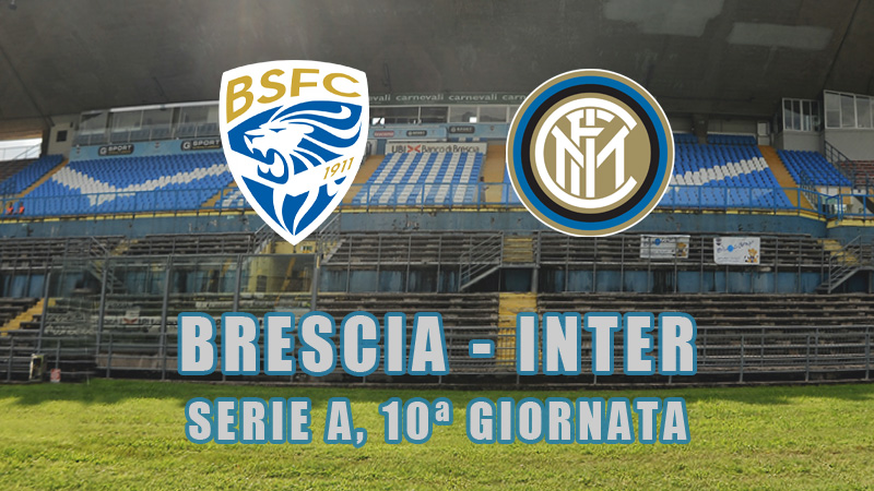brescia inter diretta tv live streaming