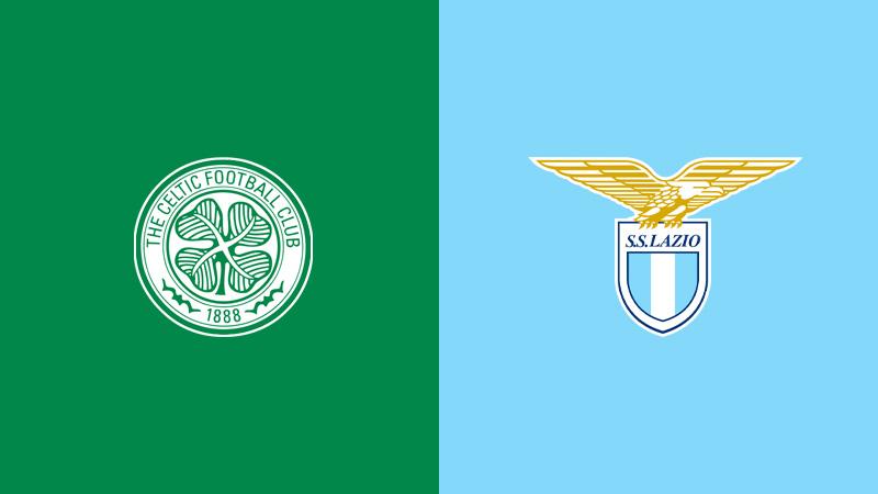 celtic lazio diretta tv live streaming europa league