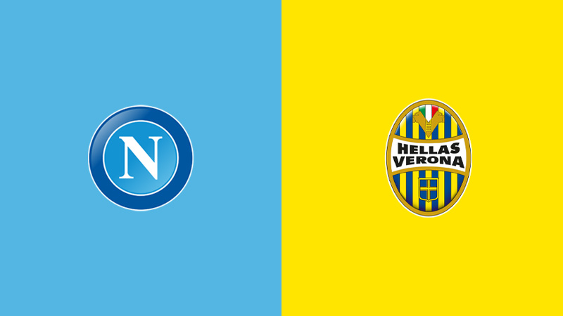napoli verona diretta tv live streaming serie a
