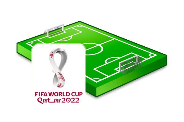 Mondiale Qatar 2022