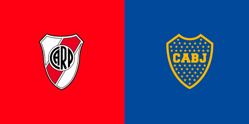 river plate boca juniors live streaming