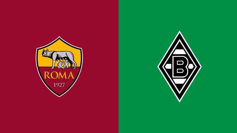 roma borussia monchengladbach europa league tv streaming