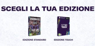 football manager 2020 edizione